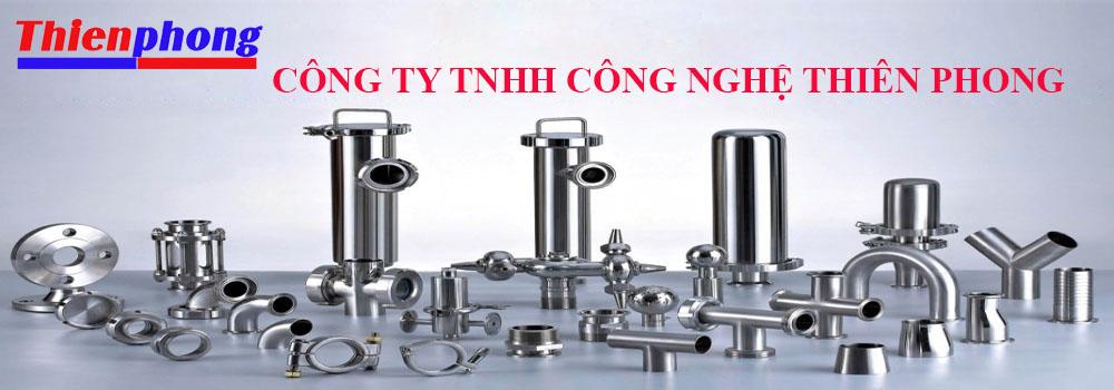 Phu kien inox 304 316